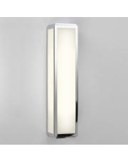 Kinkiet łazienkowy Mashiko LED 7099 Astro Lighting