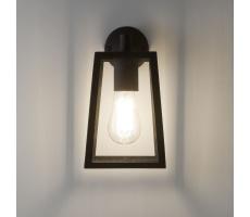 Kinkiet zewnętrzny Calvi 7105 Astro Lighting
