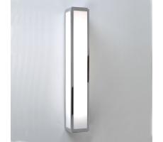 Kinkiet łazienkowy Mashiko LED 7134 Astro Lighting