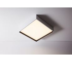 Lampa natynkowa Solid Area 5.0 NT 3-1254 Labra