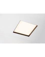 Lampa wpuszczana Solid Area 4.0 WP 4-1258 Labra