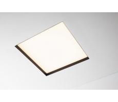 Lampa wpuszczana Solid Area 5.0 WP 4-1260 Labra