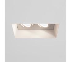 Oczko stropowe Blanco 7344 Astro Lighting