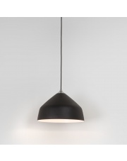 Lampa wisząca Ginestra 7455 Astro Lighting