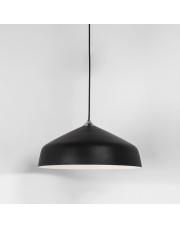 Lampa wisząca Ginestra 7456 Astro Lighting