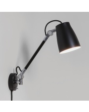 Kinkiet Atelier Grande 7505 Astro Lighting