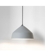 Lampa wisząca Ginestra 7520 Astro Lighting