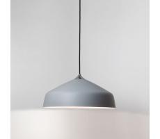 Lampa wisząca Ginestra 7521 Astro Lighting