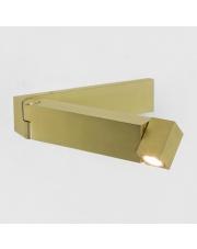 Kinkiet Tosca 7548 Astro Lighting