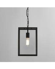 Lampa wisząca Homefield 7814 Astro Lighting
