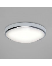 Plafon Osaka LED 7831 Astro Lighting