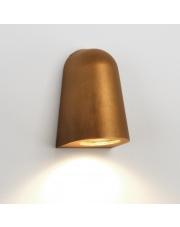 Kinkiet zewnętrzny Mast Light 7836 Astro Lighting