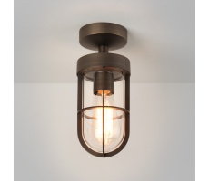 Lampa sufitowa Cabin Semi-Flush 7851 Astro Lighting