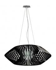 Lampa wisząca V VV04 Arturo Alvarez