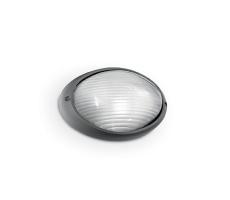 Lampa zewnętrzna Mike AP1 Small Ideal Lux nowoczesna stylowa oprawa zewnętrzna