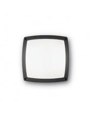 Lampa zewnętrzna Cometa PL3 Ideal Lux nowoczesna stylowa oprawa zewnętrzna