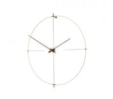 Zegar naścienny Bilbao n Nomon