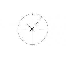 Zegar naścienny Bilbao l Nomon