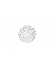 Lampa Lora 2064 UMAGE designerska nowoczesna biała oprawa oświetleniowa