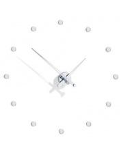 Zegar naścienny Rodon 12i Nomon