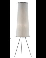Lampa podłogowa Ura UR03 Arturo Alvarez