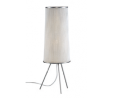 Lampa stołowa Ura UR01 Arturo Alvarez
