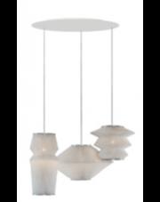 Lampa wisząca Ura UR04-3 Arturo Alvarez