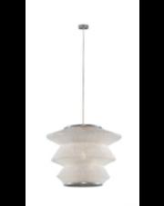 Lampa wisząca Ura UR304-LD Arturo Alvarez