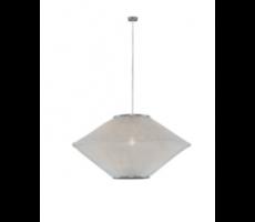 Lampa wisząca Ura UR104-LD Arturo Alvarez