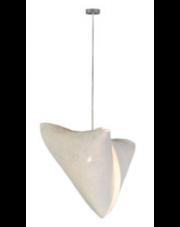 Lampa wisząca Ballet Elance BALA04-LD Arturo Alvarez