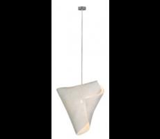 Lampa wisząca Ballet Releve BARE04-LD Arturo Alvarez