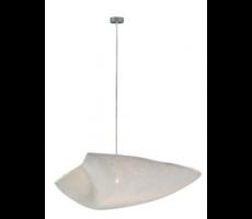 Lampa wisząca Ballet Plie BAPI04-LD Arturo Alvarez