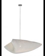 Lampa wisząca Ballet Plie BAPI04 Arturo Alvarez