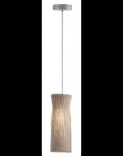 Lampa wisząca Gea GE04-LD Arturo Alvarez