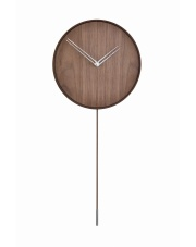 Zegar ścienny Swing Nomon