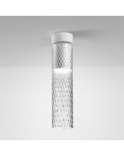 Plafon MODERN GLASS Tube TR LED 230V Aquaform