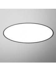 Oprawa wpuszczana BIG SIZE next round LED 3000K Aquaform
