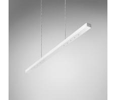 Lampa wisząca LENS LINE section Aquaform