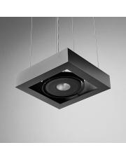 Lampa wisząca Cadra 111x1 QRLED 230V Aquaform
