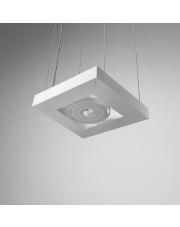 Lampa wisząca Cadva 111x1 QRLED Aquaform