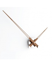 Zegar ścienny Axioma n Nomon