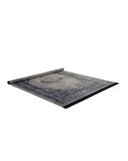 Dywan MARVEL 200x300 NEPTUNE 6000077 Zuiver duży orientalny dywan z frędzlami w niebieskim kolorze tkany maszynowo