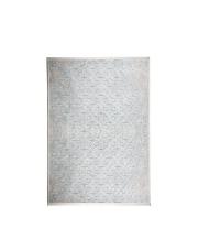 Dywan YENGA 160x230 BREEZE 6000081 Zuiver miękki dywan zmieniający odciennie ze wspaniałym wzorem w morskim kolorze