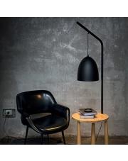 Nowoczesne lampy do salonu