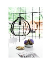 Lampy kuchenne w minimalistycznym stylu