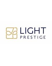 Wyprzedaż lamp ogrodowych Light Prestige