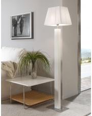 Spędź czas przy książce w towarzystwie stylowej lampy podłogowej do czytania