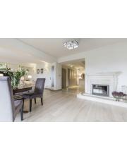 Nowoczesne lampy sufitowe - dowód na idealne połączenie stylu i funkcjonalności