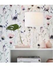 Lampy stołowe z abażurem - nowoczesny akcent w każdym mieszkaniu