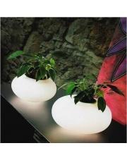 Designerskie lampy stołowe - stylowy akcent w każdym wnętrzu